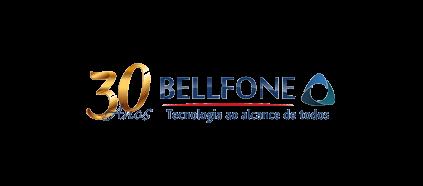Bellfone