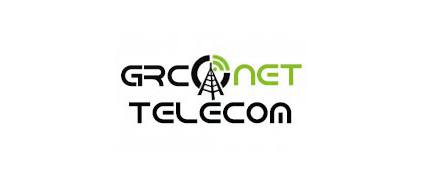 GRC NET Telecom