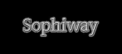 Sophiway Host & Design