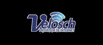 Velosch Telecom