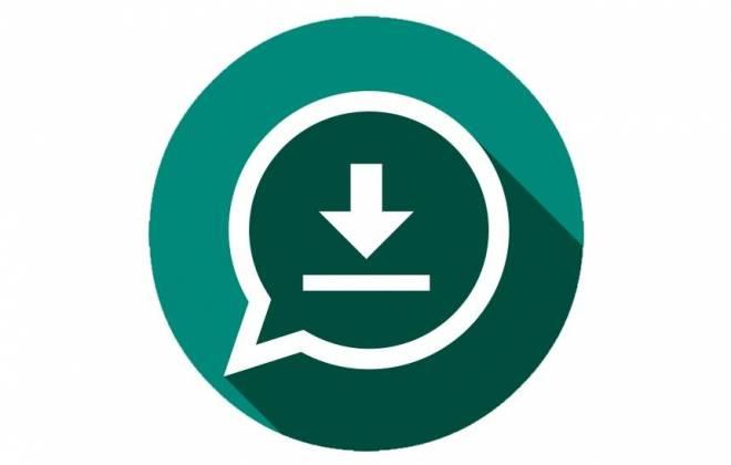 WhatsApp: como baixar o status de um amigo no app