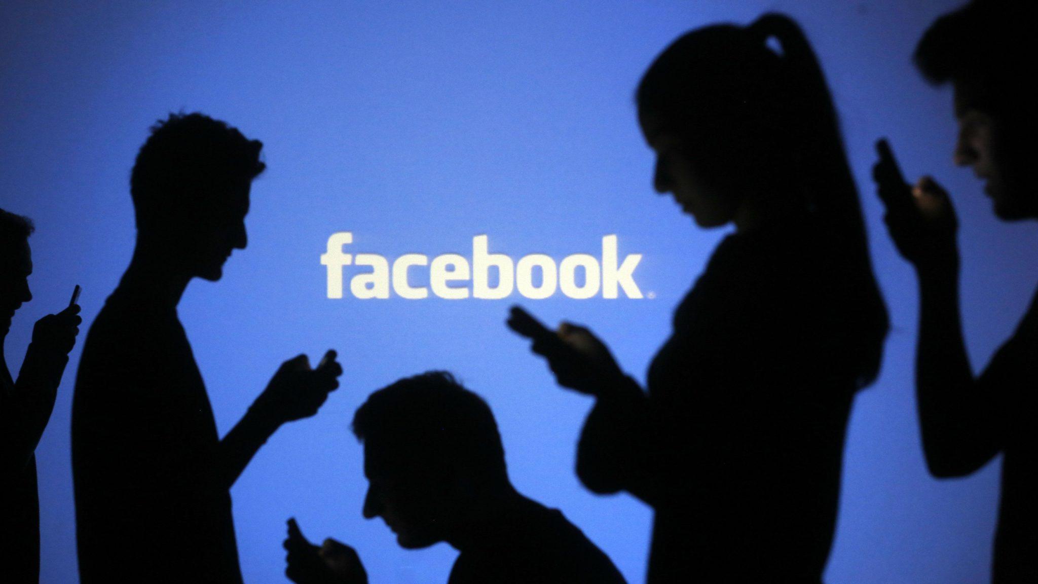 Facebook com limite de 25 amigos? Entenda o que é verdade ou não nesse boato