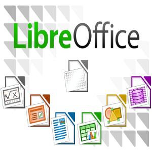 libreoffice-300x300.png