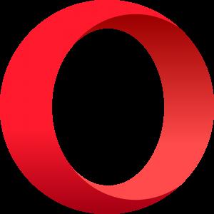 opera-logo-browser.png